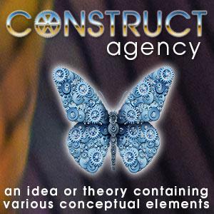 square-construct-box-3