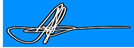 CONSTRUCT agency Logo