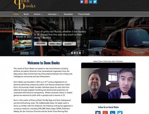 Dunn Books